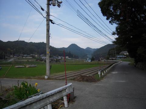 kobako_06.jpg