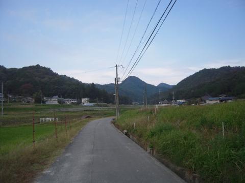 kobako_07.jpg