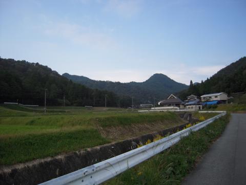 kobako_08.jpg