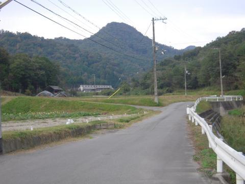 kobako_09.jpg