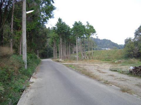 kobako_13.jpg