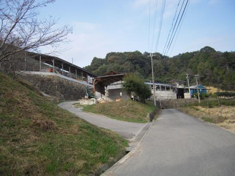 kobako_18.jpg