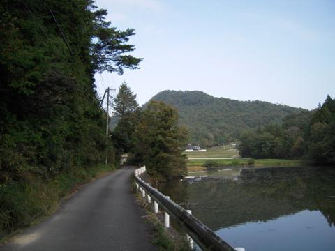 kobako_20.jpg