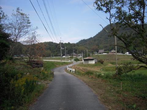 kobako_21.jpg