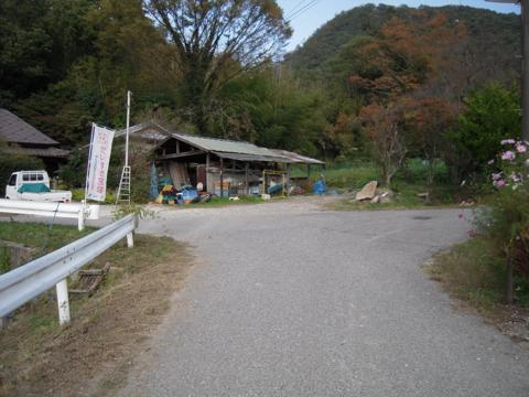 kobako_23.jpg