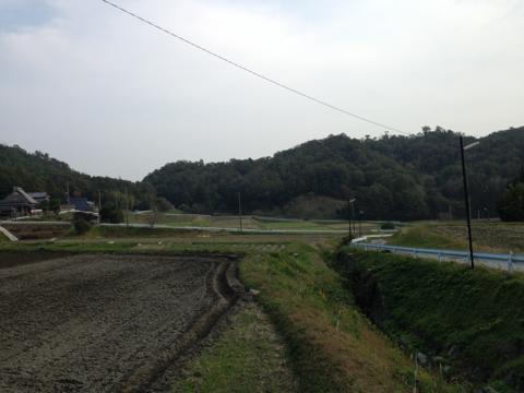 kobako_26.jpg