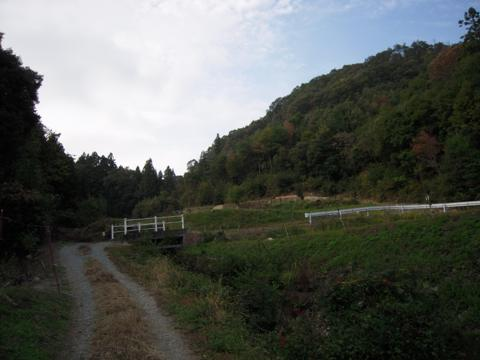 kobako_27.jpg