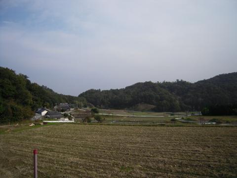 kobako_30.jpg