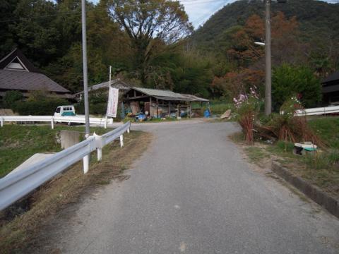 kobako_31.jpg