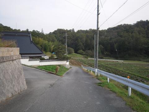 kobako_35.jpg