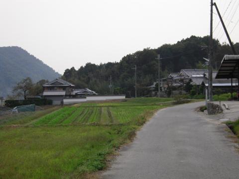 kobako_42.jpg