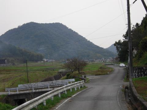 kobako_43.jpg