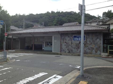 kodaiji_01.jpg