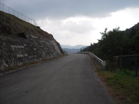 kuresa_25.jpg