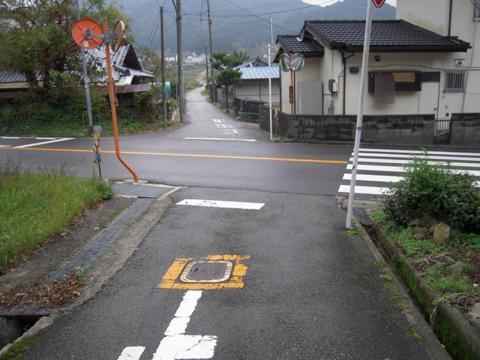 kuresa_71.jpg