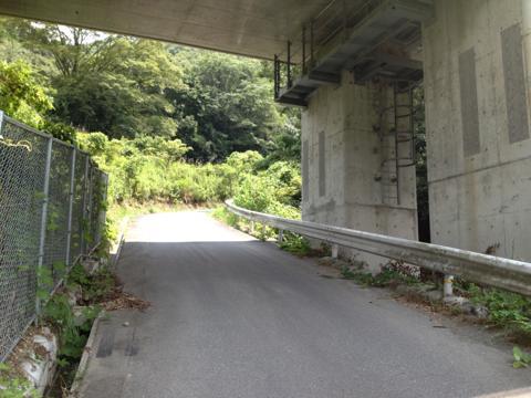 kurumatsukuri_05.jpg