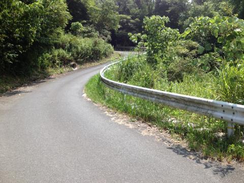 kurumatsukuri_06.jpg