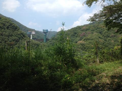 kurumatsukuri_08.jpg