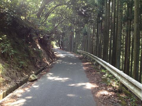 kurumatsukuri_11.jpg