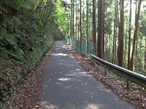 kurumatsukuri_14.jpg