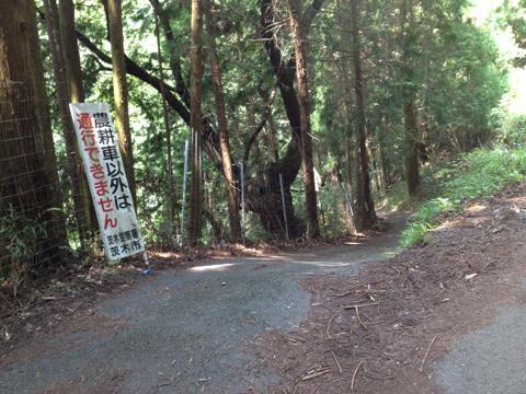 kurumatsukuri_29.jpg