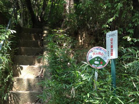kurumatsukuri_35.jpg