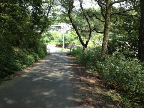 kurumatsukuri_38.jpg