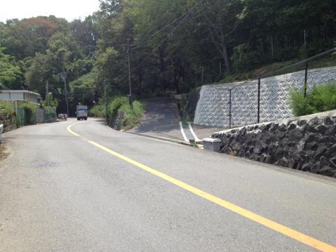 kurumatsukuri_39.jpg