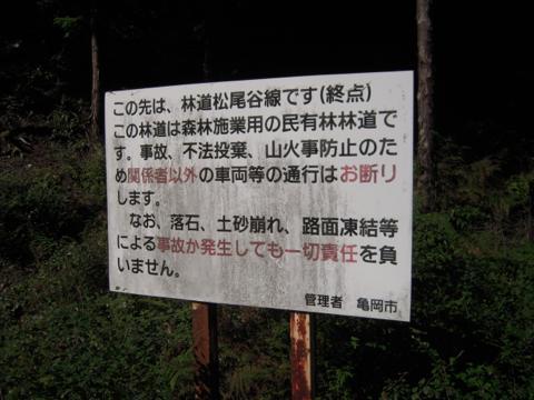 matsuo_05.jpg