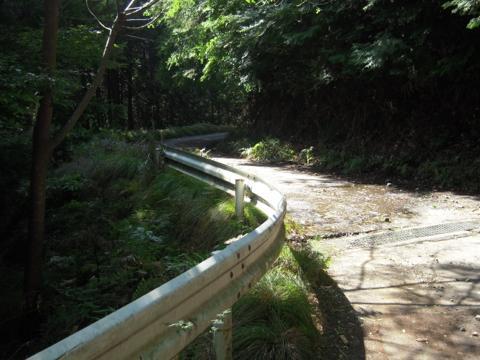 matsuo_25.jpg