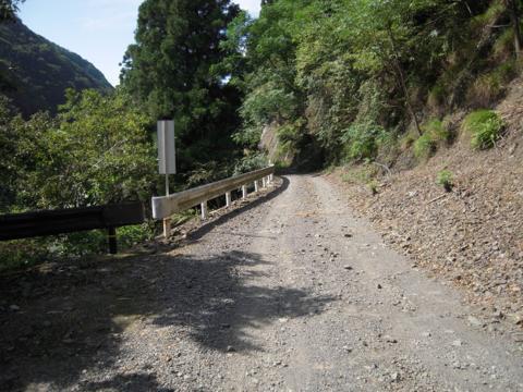 matsuo_47.jpg