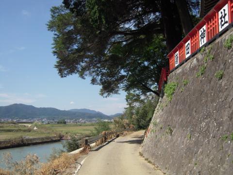 matsuo_56.jpg