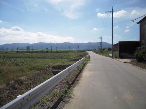 matsuo_63.jpg