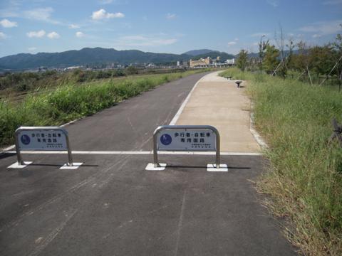 matsuo_65.jpg