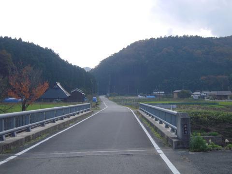 miku_03.jpg