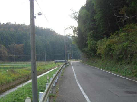 miku_05.jpg
