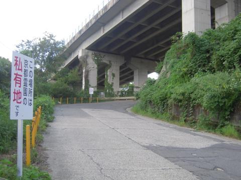 nishiyama_05.jpg