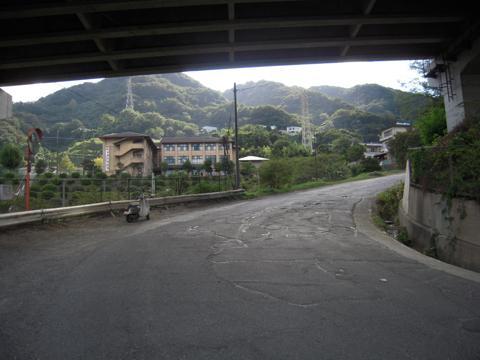 nishiyama_06.jpg