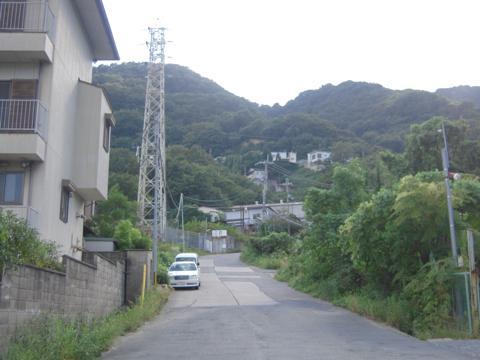 nishiyama_07.jpg
