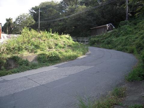 nishiyama_16.jpg