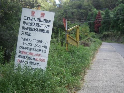 nishiyama_19.jpg