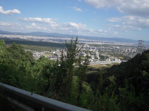nishiyama_23.jpg