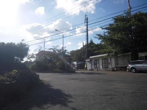 nishiyama_50.jpg