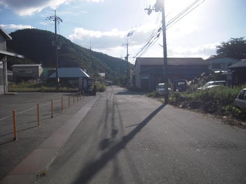 nishiyama_52.jpg