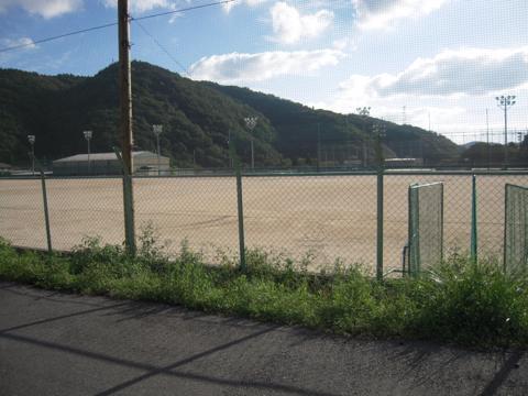 nishiyama_53.jpg