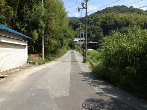 oiwa_18.jpg