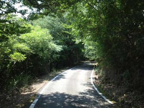okayama_22.jpg