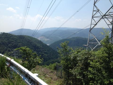 okayama_30.jpg