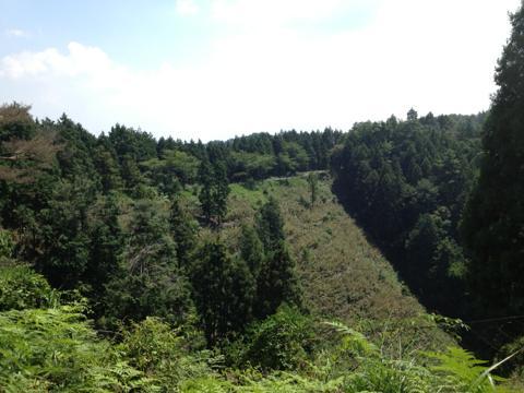 okayama_43.jpg