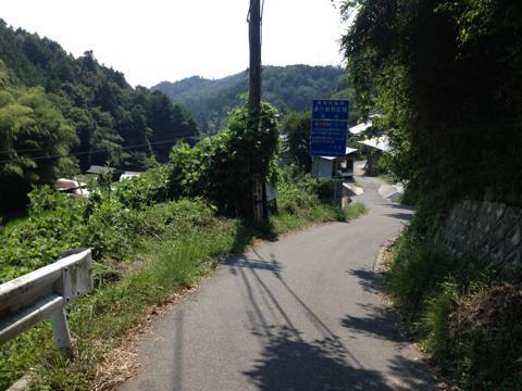 okayama_60.jpg